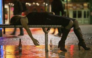 alkoholmissbruk